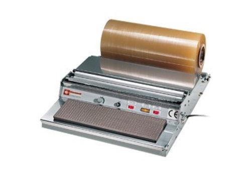 Diamond Folie Verpakkings inpakmachine | 40 cm