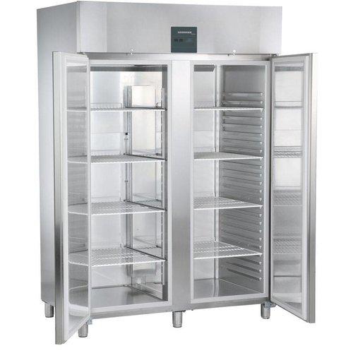 Liebherr Gastronomie-Kühlschränke