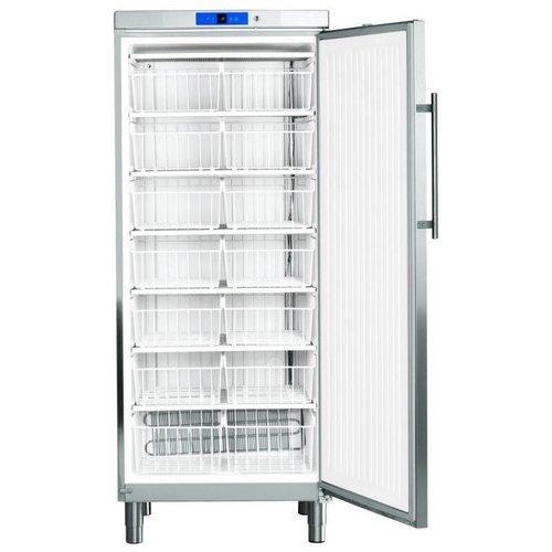 Liebherr Catering Freezers