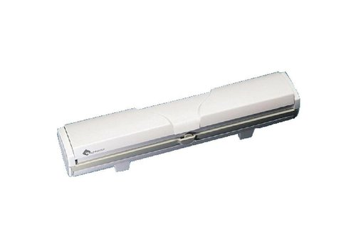HorecaTraders Dispenser Cling film and aluminum foil