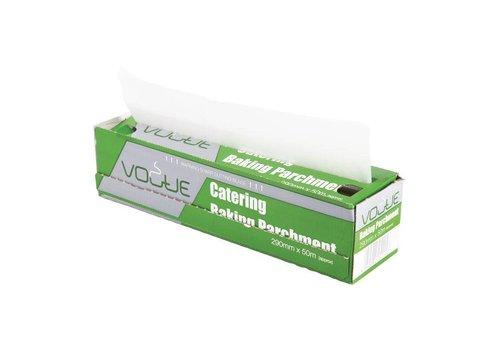 HorecaTraders Backpapier | 2 Größen