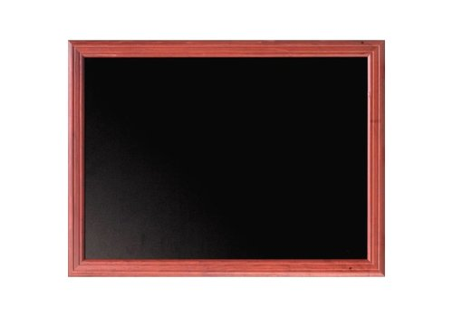 Securit Professional Chalk Wandbord | 90x (H) 70cm
