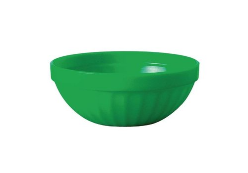 HorecaTraders Fruit Bowls | 4 colors - 21cl
