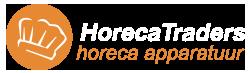 Horeca Traders