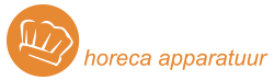 HorecaTraders | Your partner in catering equipment