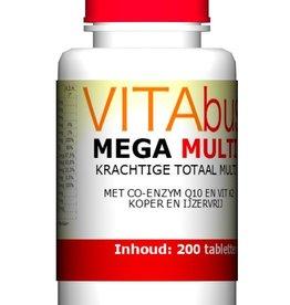 Vitabus MegaMulti