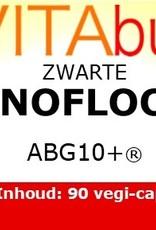 Vitabus Zwarte knoflook ABG10+®