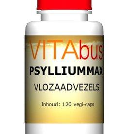 PsylliumMax Vlozaadvezels
