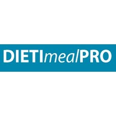 dieti meal pro