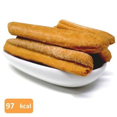 Proteine mini baguettes