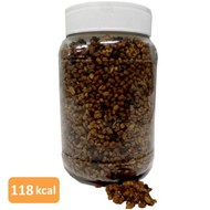Pot proteine muesli Chocolade (Low Carb)