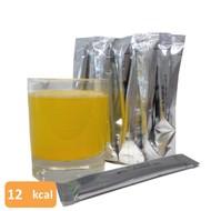 Fatburner ananas smaak (10+5 GRATIS)