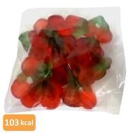 kersen suikervrij snoep (190g)