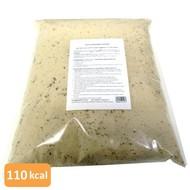Nutri Broodmix Gezond (9 a 10 broden)