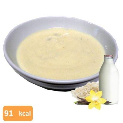 Proteïne rijstpap