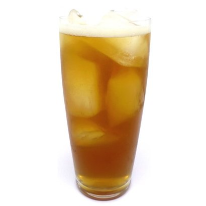 Proteine drank Ice Tea