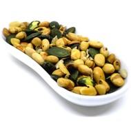 Proteine nootjes & zaden mix