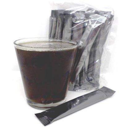 Detox / Drainer perzik smaak (10+4 GRATIS)