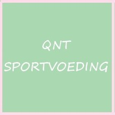 ALLE QNT SPORTVOEDING