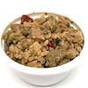 Proteïne Kip salade (200g)