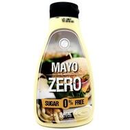 Mayonaise saus zero calorie (Rabeko)