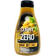 Curry saus zero calorie (Rabeko)