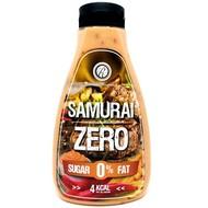 Samurai saus zero calorie (Rabeko)