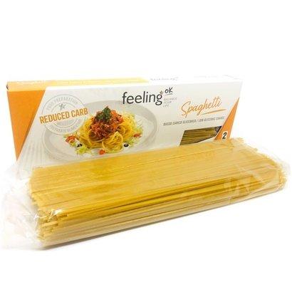 Feeling OK Nutriwell Spaghetti 500g