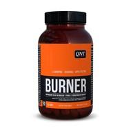 QNT burner xtreme formula (90 capsules)