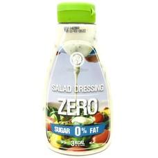 Salade dressing zero calorie (Rabeko)