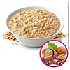 Proteine havermout hazelnoot (low carb)