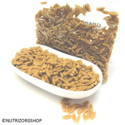 Proteine rijst in builtje