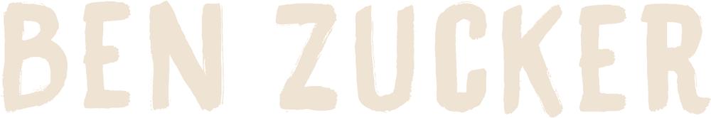 Ben Zucker Fanshop