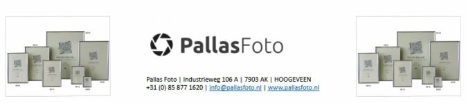 www.pallasfoto.nl