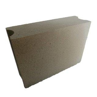 Kalkzandsteen metselblok M100/240