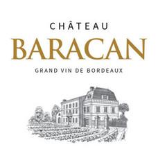 Château Baracan
