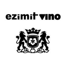 Ezimit Vino