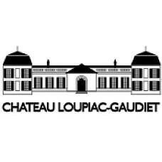 Château Loupiac Gaudiet