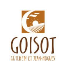 Goisot Guilhem et Jean-Hugues