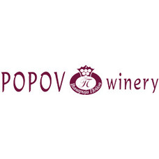 Popov Winery