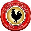 Capotondo Chianti Classico  Fattoria di Castelvecchi - Toscane, Italië