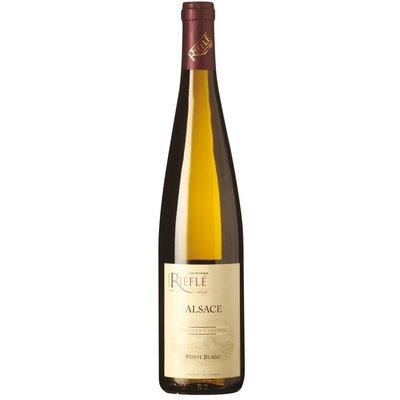 Domaine Rieflé Pinot Blanc BIO - Elzas, Frankrijk