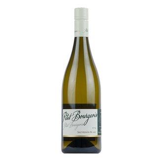 Petit Bourgeois Sauvignon Blanc Henri Bourgeois - Loire, Frankrijk
