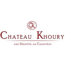 Château Khoury