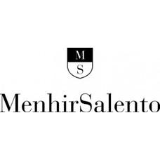 Cantine Menhir Salento s.r.l.