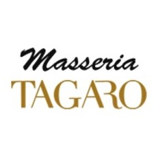 Masseria Tagaro