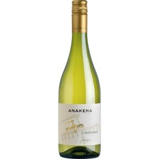 Anakena Chardonnay  - Central Valley, Chili