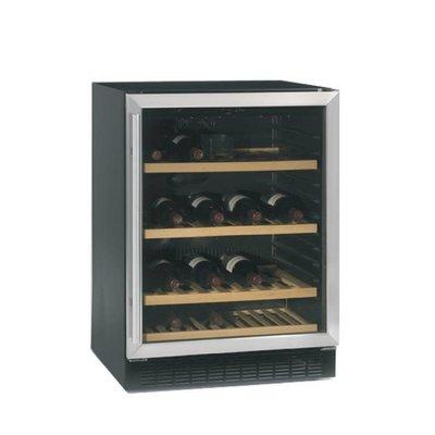 Le Soin du Vin Girbal Wijnklimaatkast GSDV 45 Mono