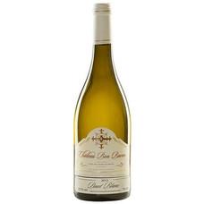 Château Bon Baron Pinot Blanc 2016 - Côte de Sambre et Meuse, België