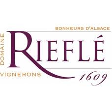 Domaine Rieflé Vignerons